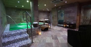 Hotel Spa Sicilia - I migliori resort con centro benessere